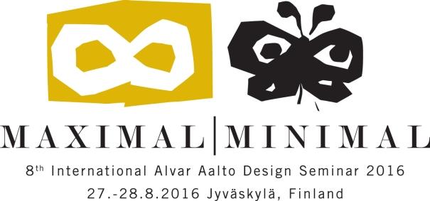 MaxMin-logo-vaaka